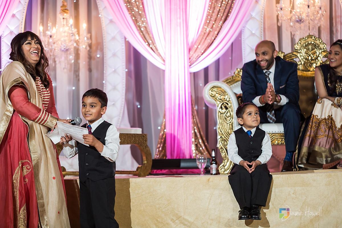 Signature Ballroom Indian wedding reception (24)