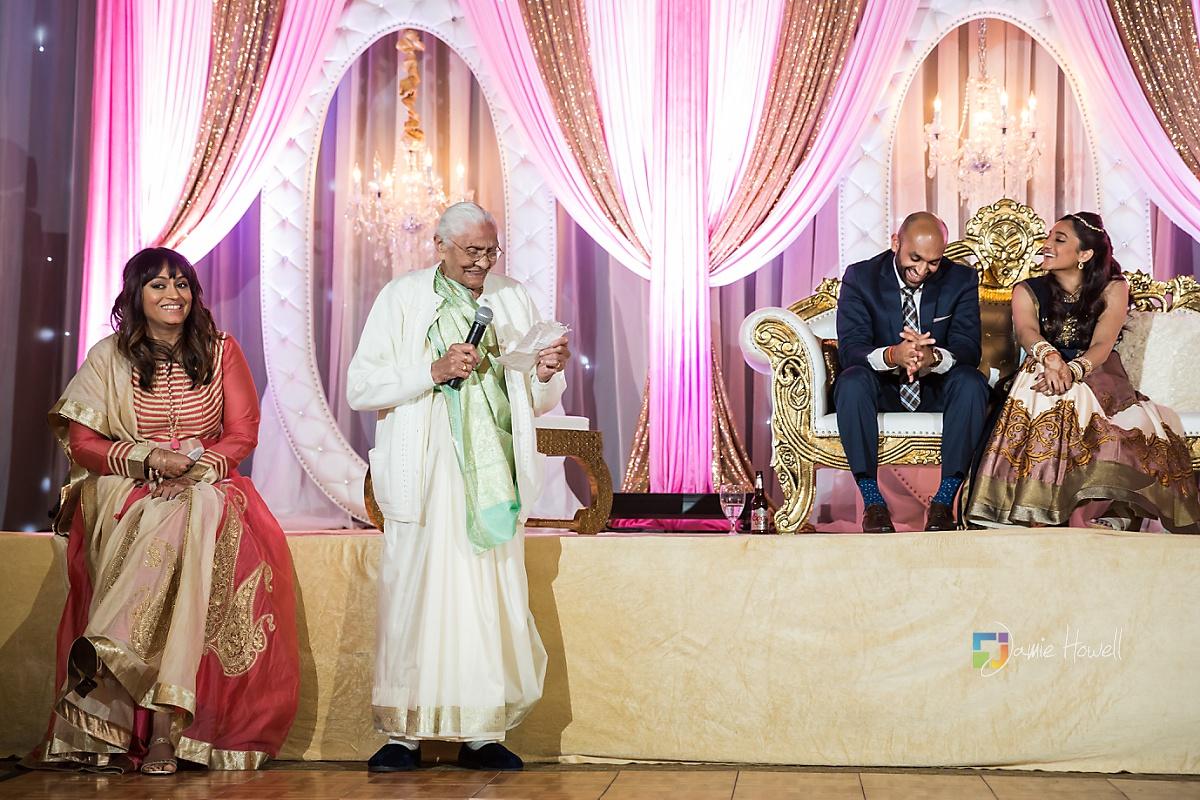 Signature Ballroom Indian wedding reception (25)
