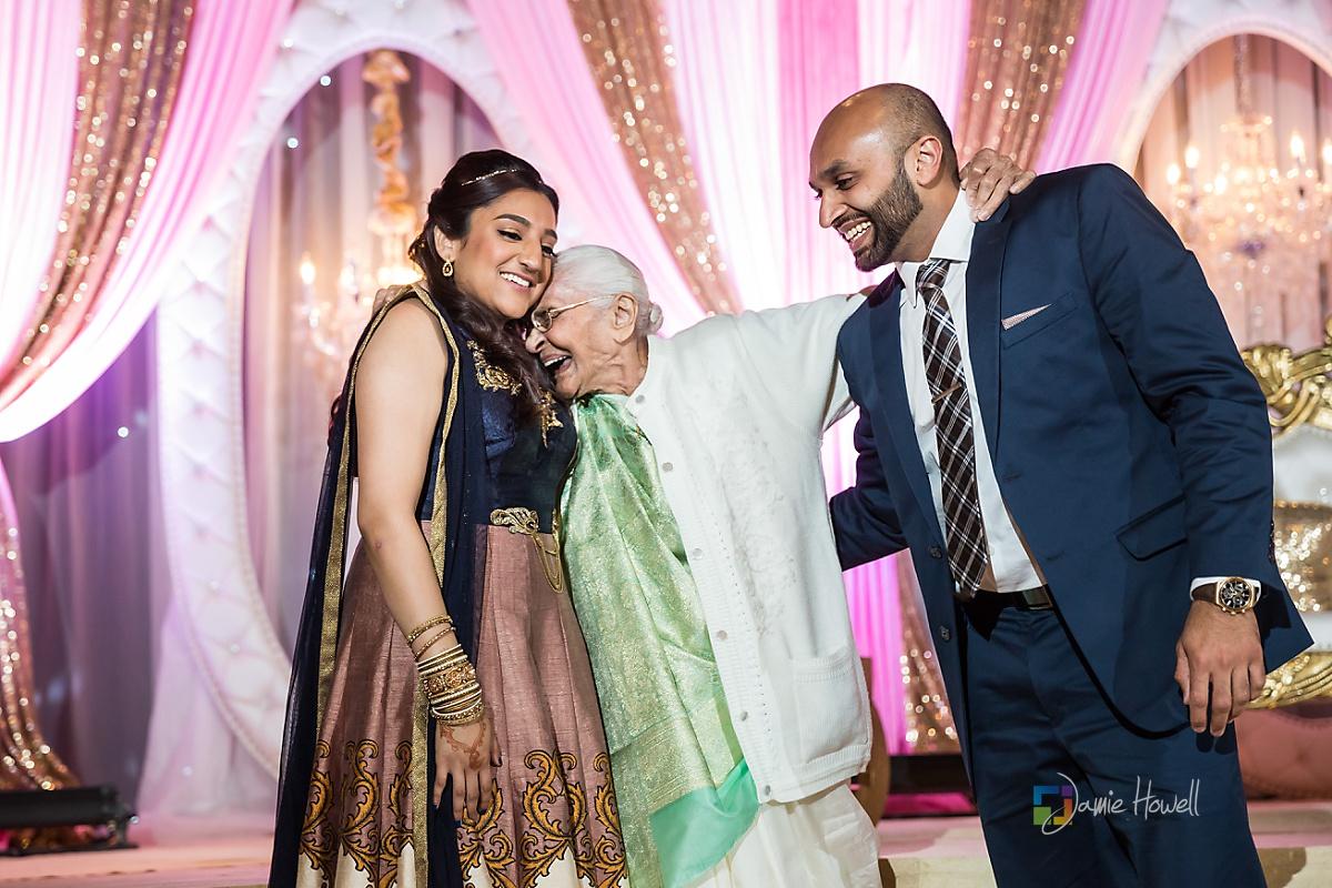 Signature Ballroom Indian wedding reception (26)