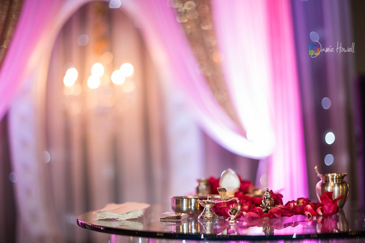 Signature Ballroom Indian wedding reception (3)