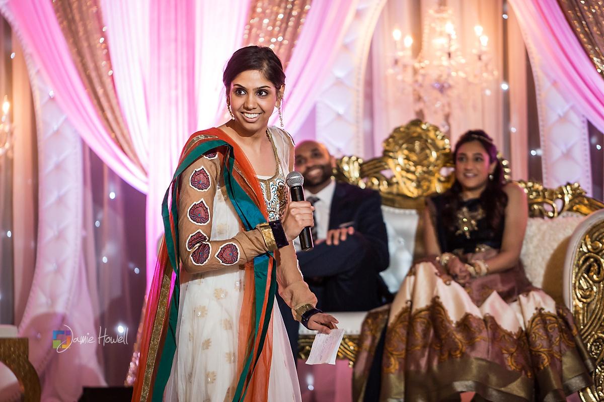 Signature Ballroom Indian wedding reception (31)