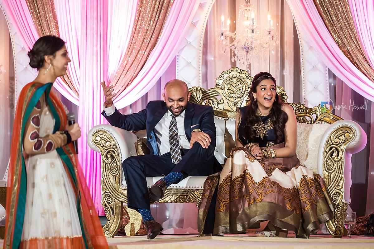 Signature Ballroom Indian wedding reception (32)