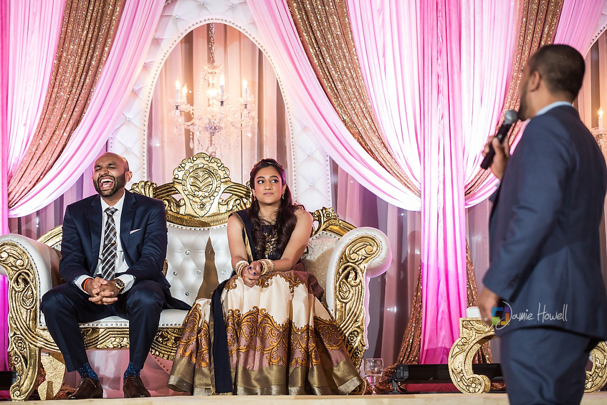 Signature Ballroom Indian wedding reception (34)
