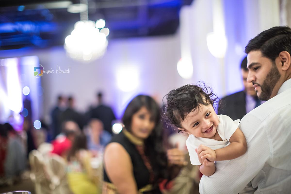 Signature Ballroom Indian wedding reception (35)