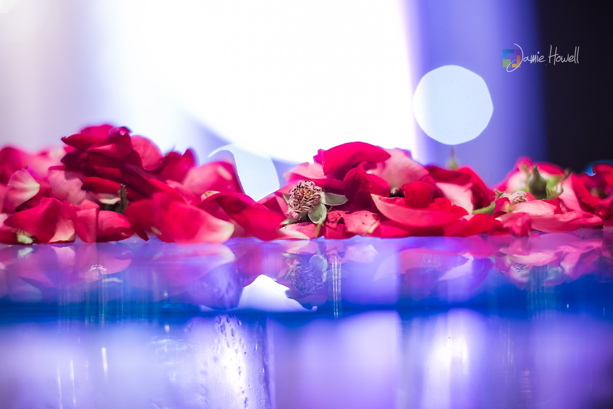 Signature Ballroom Indian wedding reception (36)