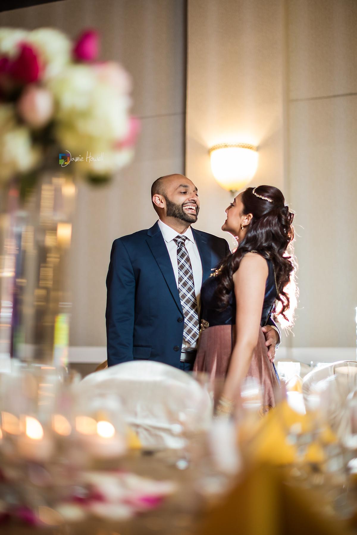 Signature Ballroom Indian wedding reception (6)