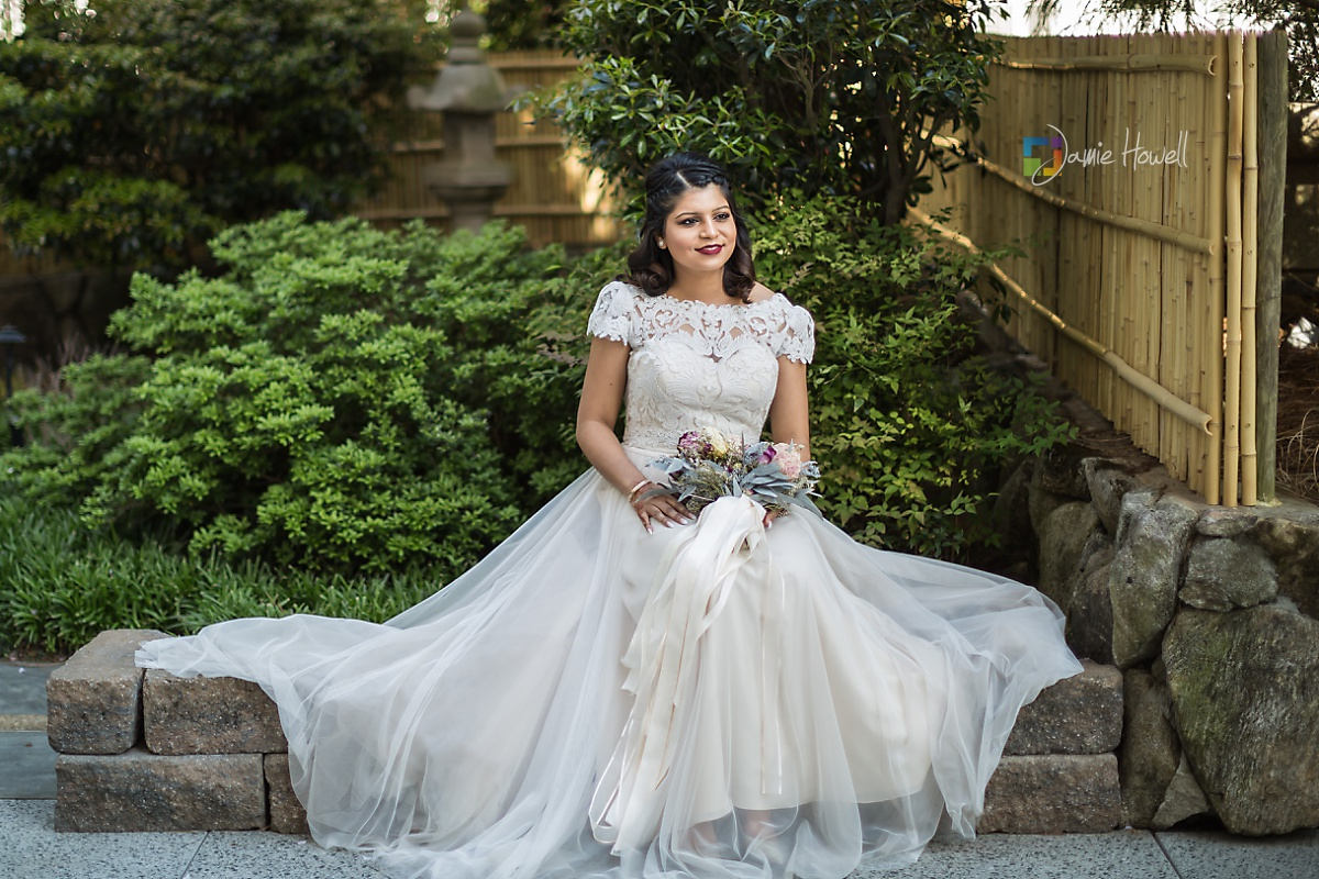 Sweetwater Creek State Park Wedding (11)