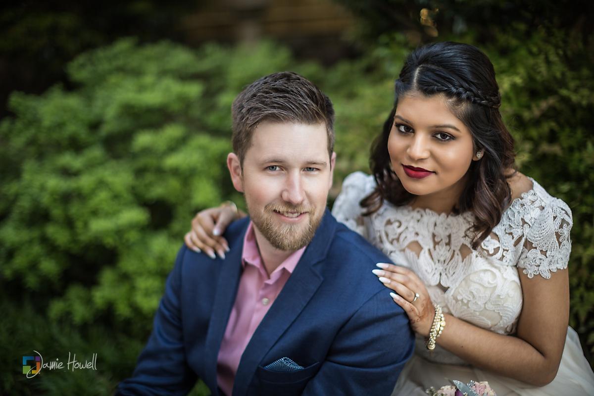Sweetwater Creek State Park Wedding (14)