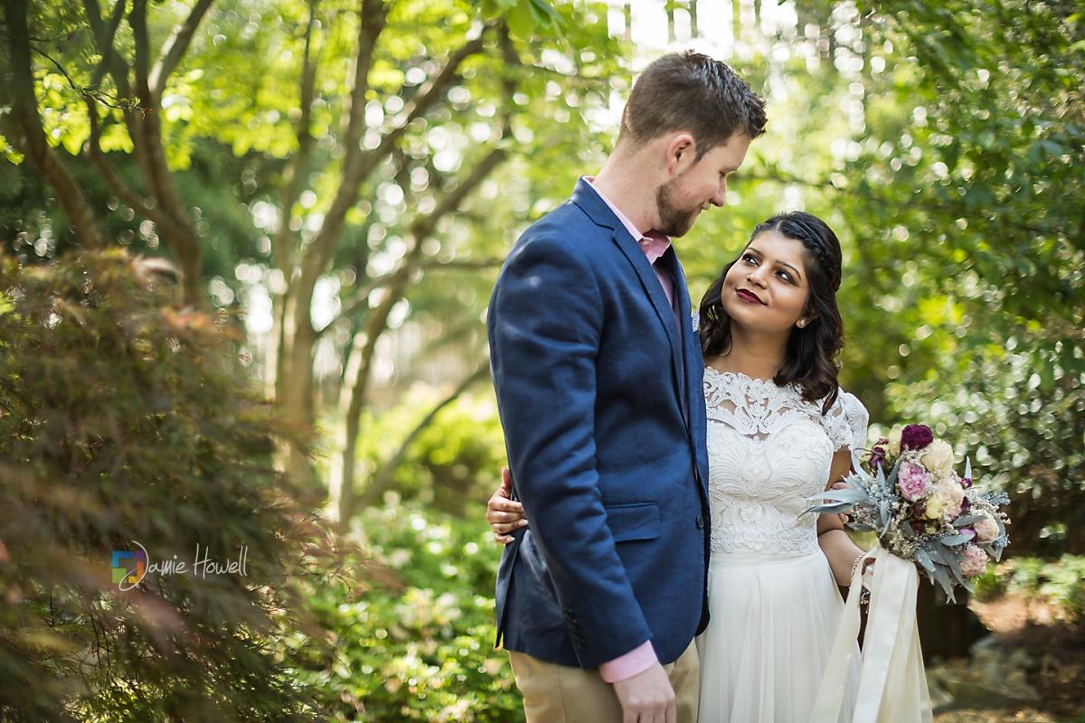 Sweetwater Creek State Park Wedding (15)