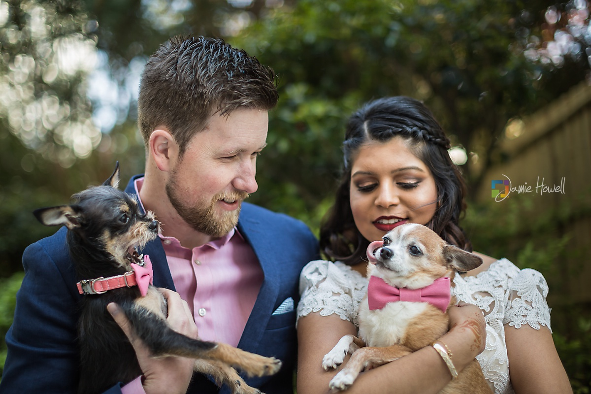 Sweetwater Creek State Park Wedding (17)