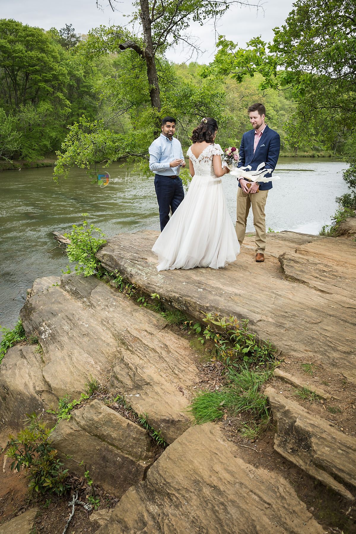 Sweetwater Creek State Park Wedding (18)