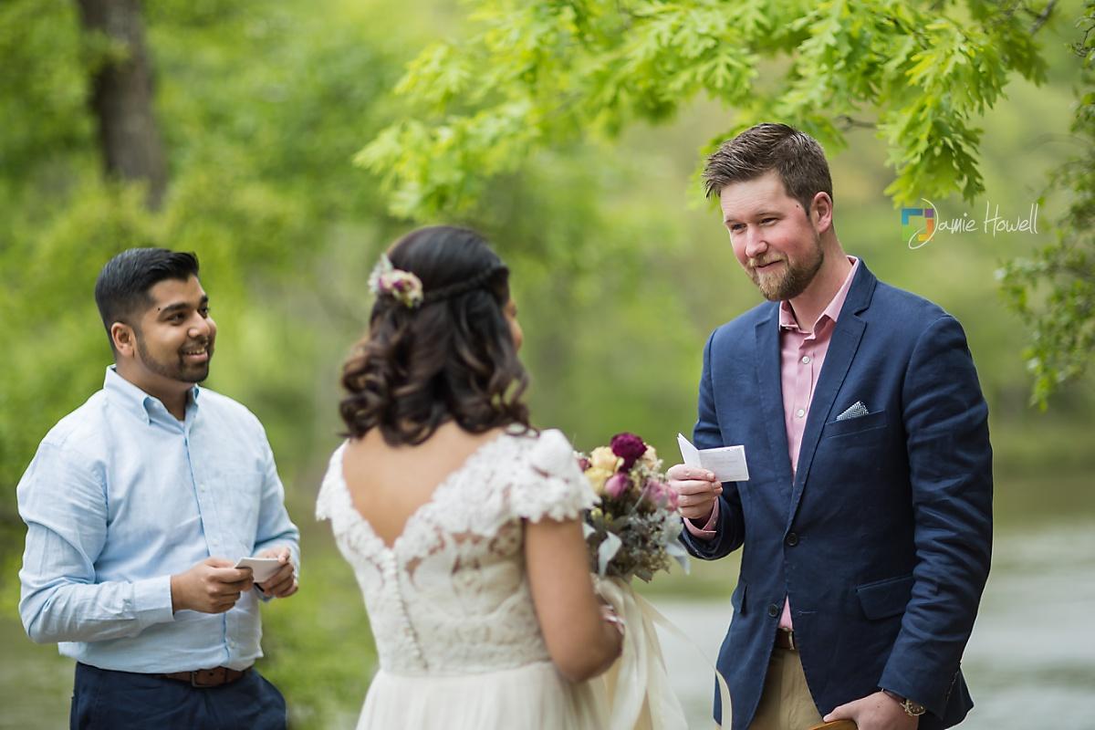Sweetwater Creek State Park Wedding (19)