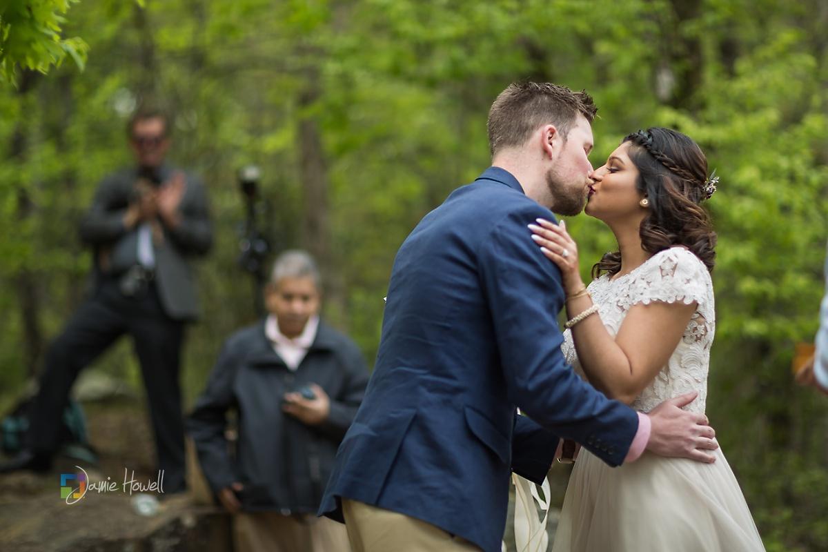 Sweetwater Creek State Park Wedding (20)