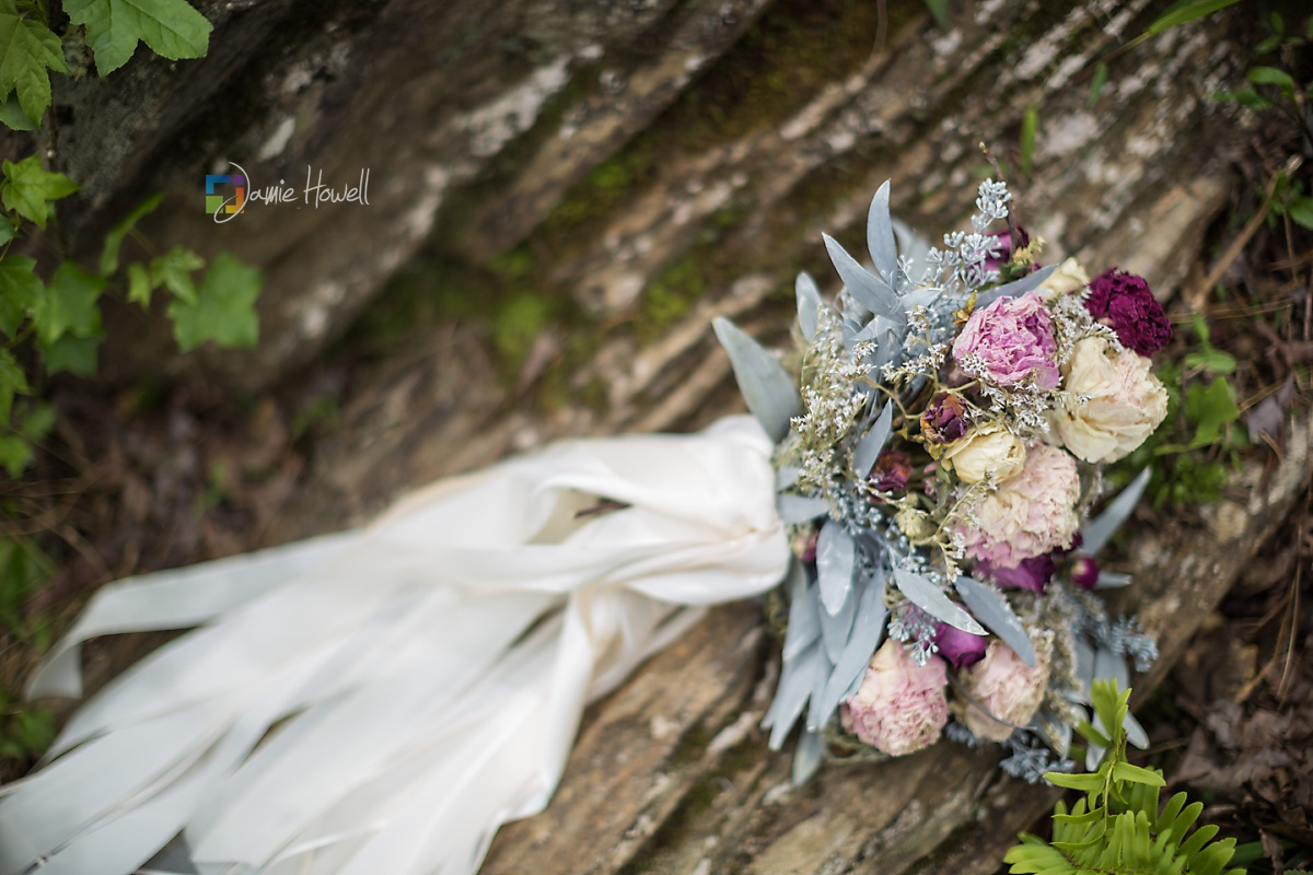 Sweetwater Creek State Park Wedding (22)