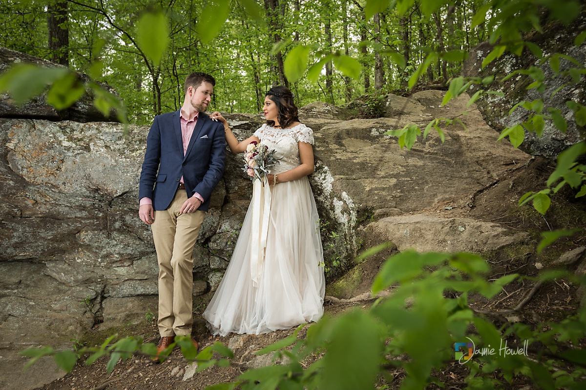 Sweetwater Creek State Park Wedding (23)