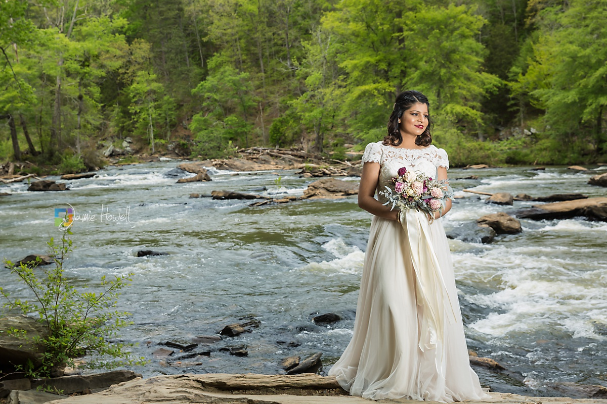 Sweetwater Creek State Park Wedding (25)