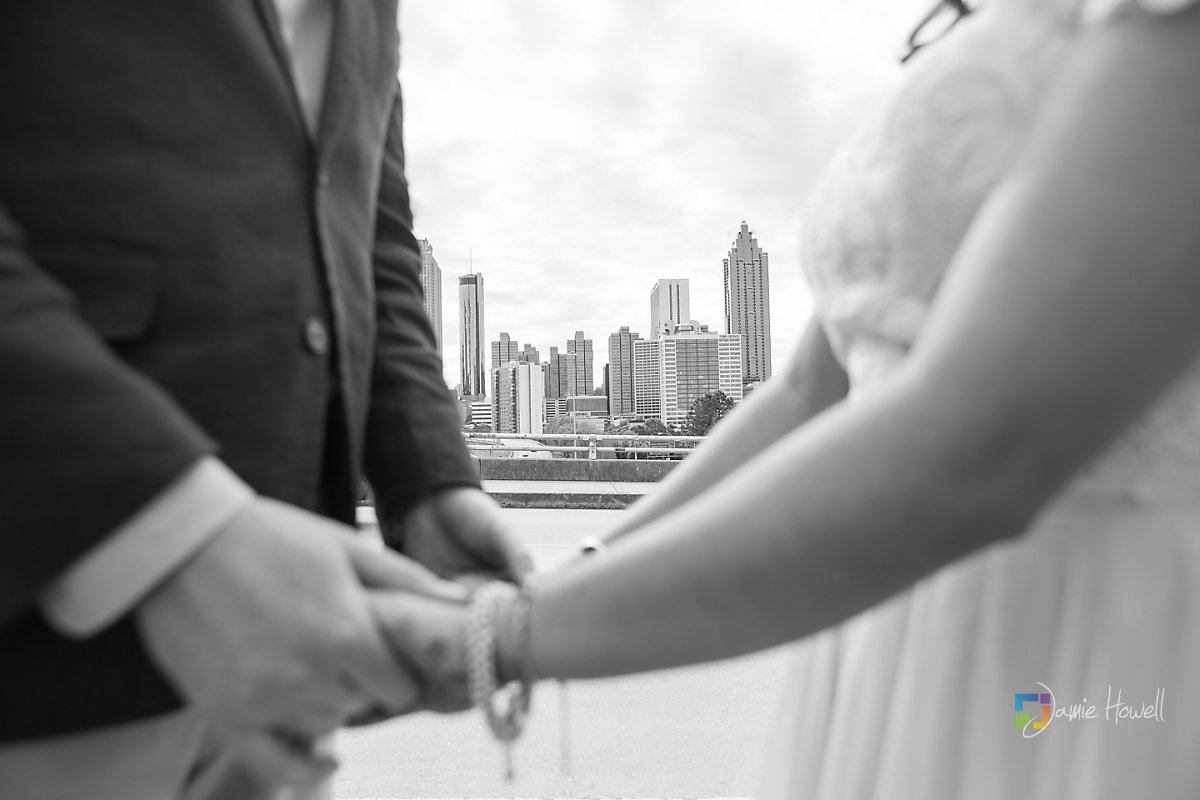 Sweetwater Creek State Park Wedding (28)