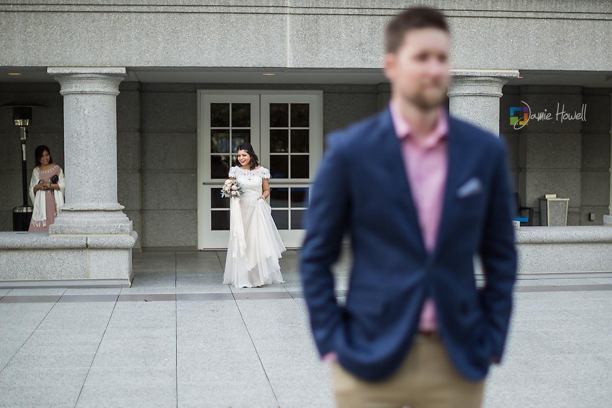 Sweetwater Creek State Park Wedding (6)