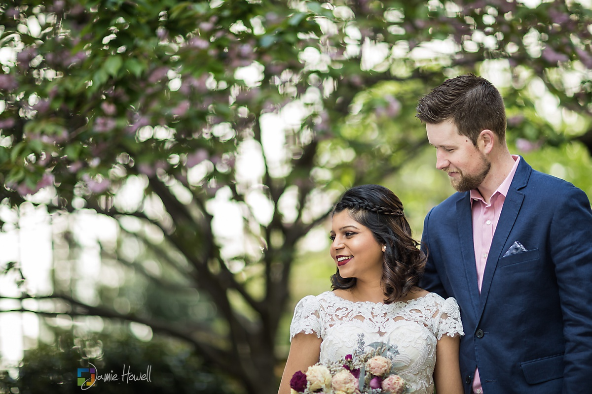 Sweetwater Creek State Park Wedding (9)