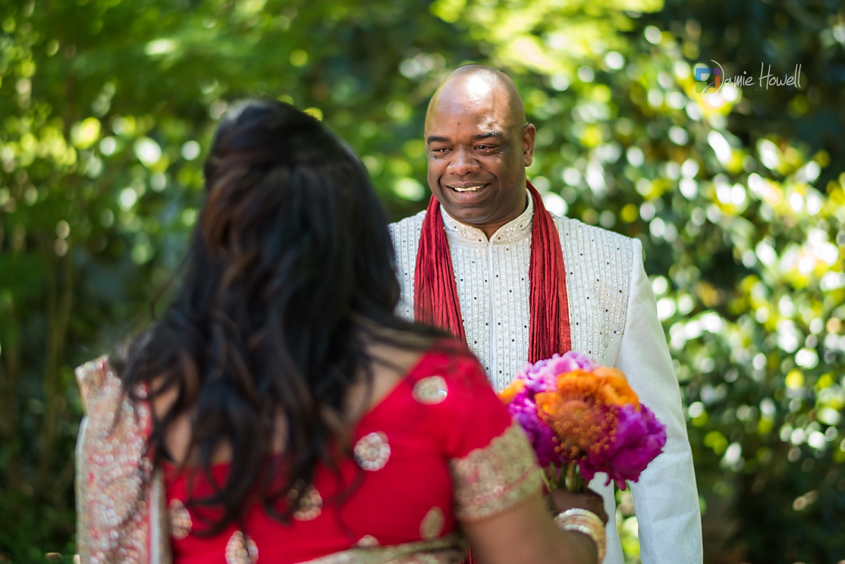 Atlanta Indian Wedding at Trolley Barn (13)