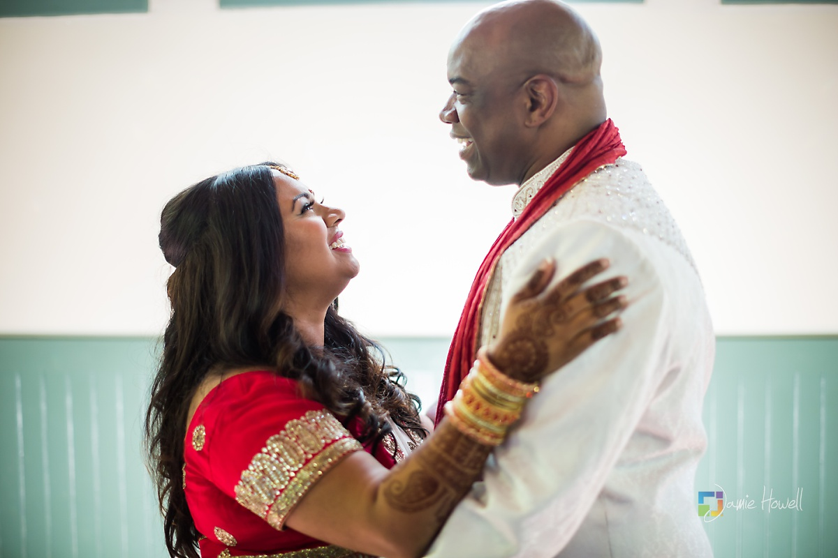 Atlanta Indian Wedding at Trolley Barn (20)