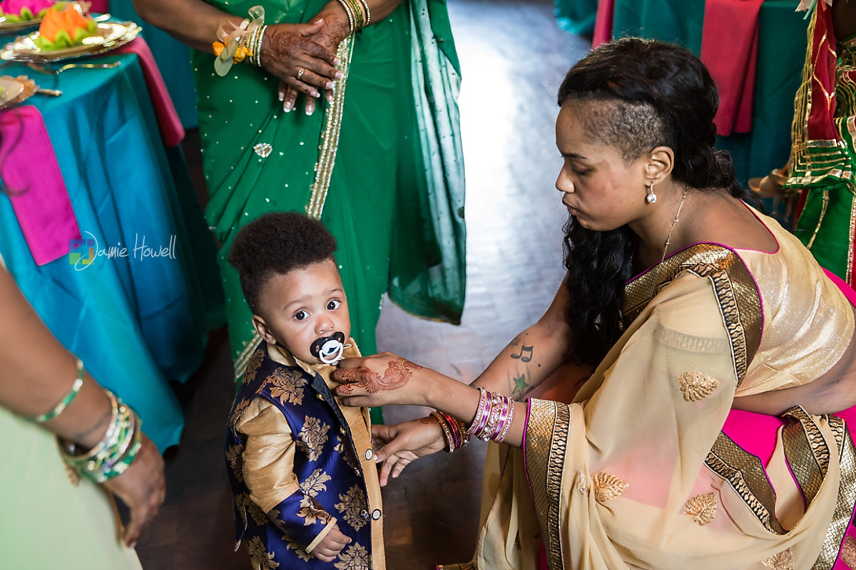 Atlanta Indian Wedding at Trolley Barn (28)
