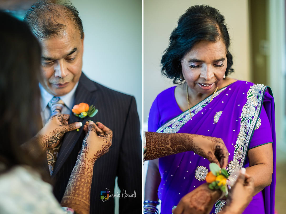 Atlanta Indian Wedding at Trolley Barn (3)