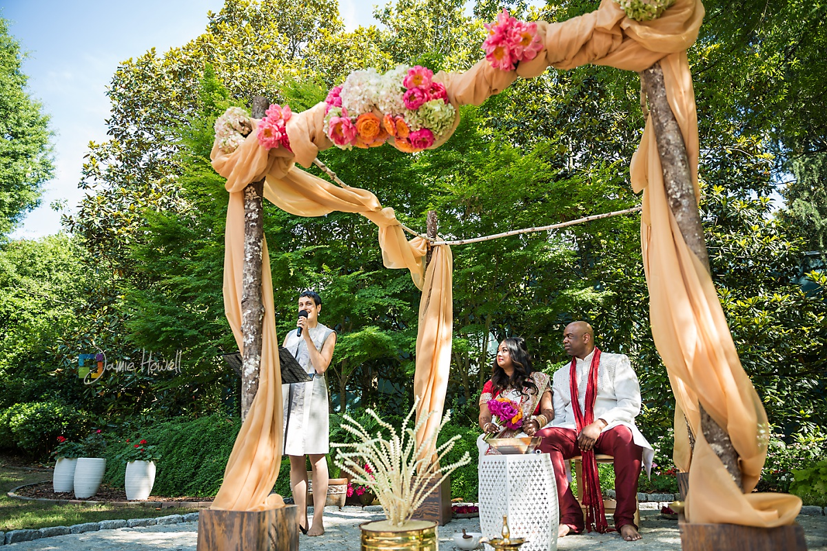 Atlanta Indian Wedding at Trolley Barn (31)