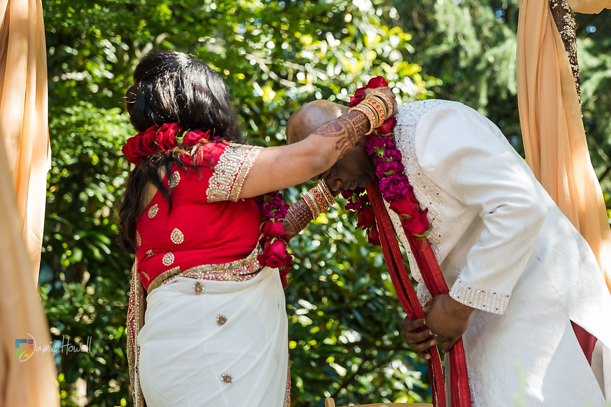 Atlanta Indian Wedding at Trolley Barn (32)