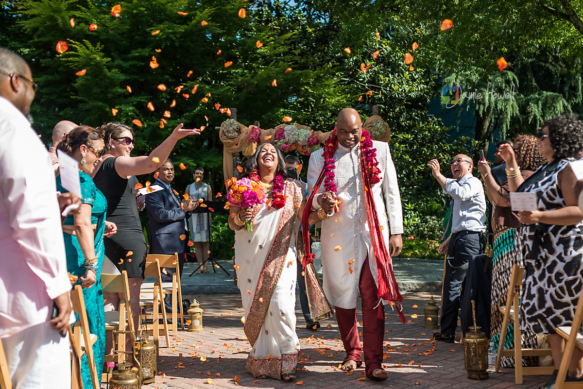 Atlanta Indian Wedding at Trolley Barn (37)