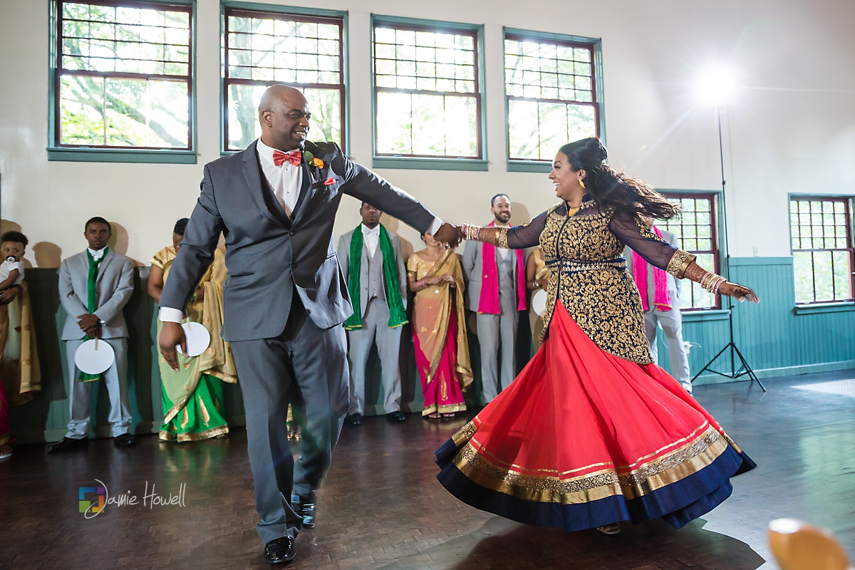 Atlanta Indian Wedding at Trolley Barn (43)