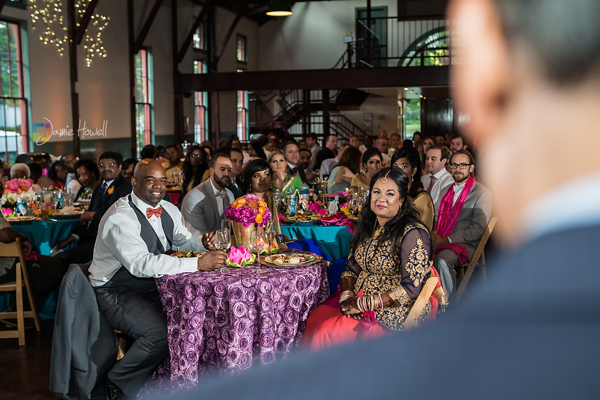 Atlanta Indian Wedding at Trolley Barn (44)