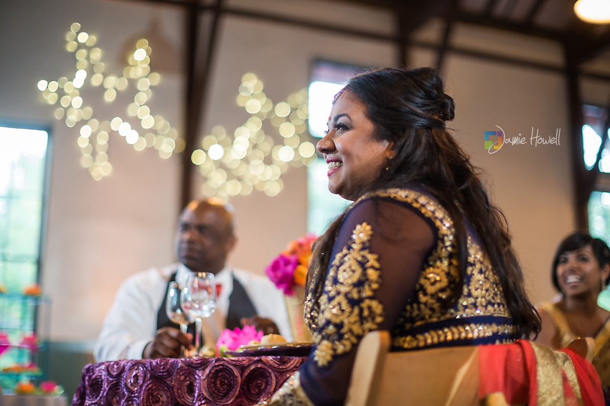 Atlanta Indian Wedding at Trolley Barn (45)