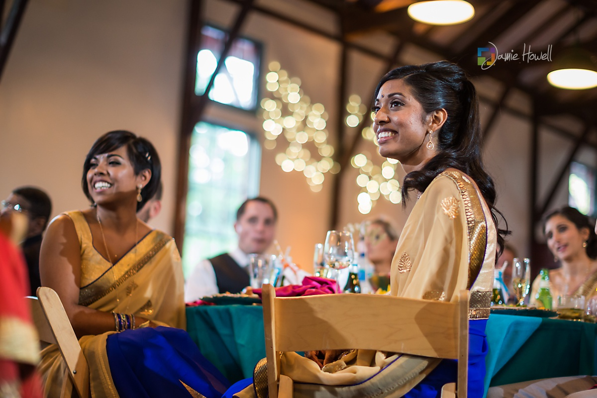 Atlanta Indian Wedding at Trolley Barn (46)