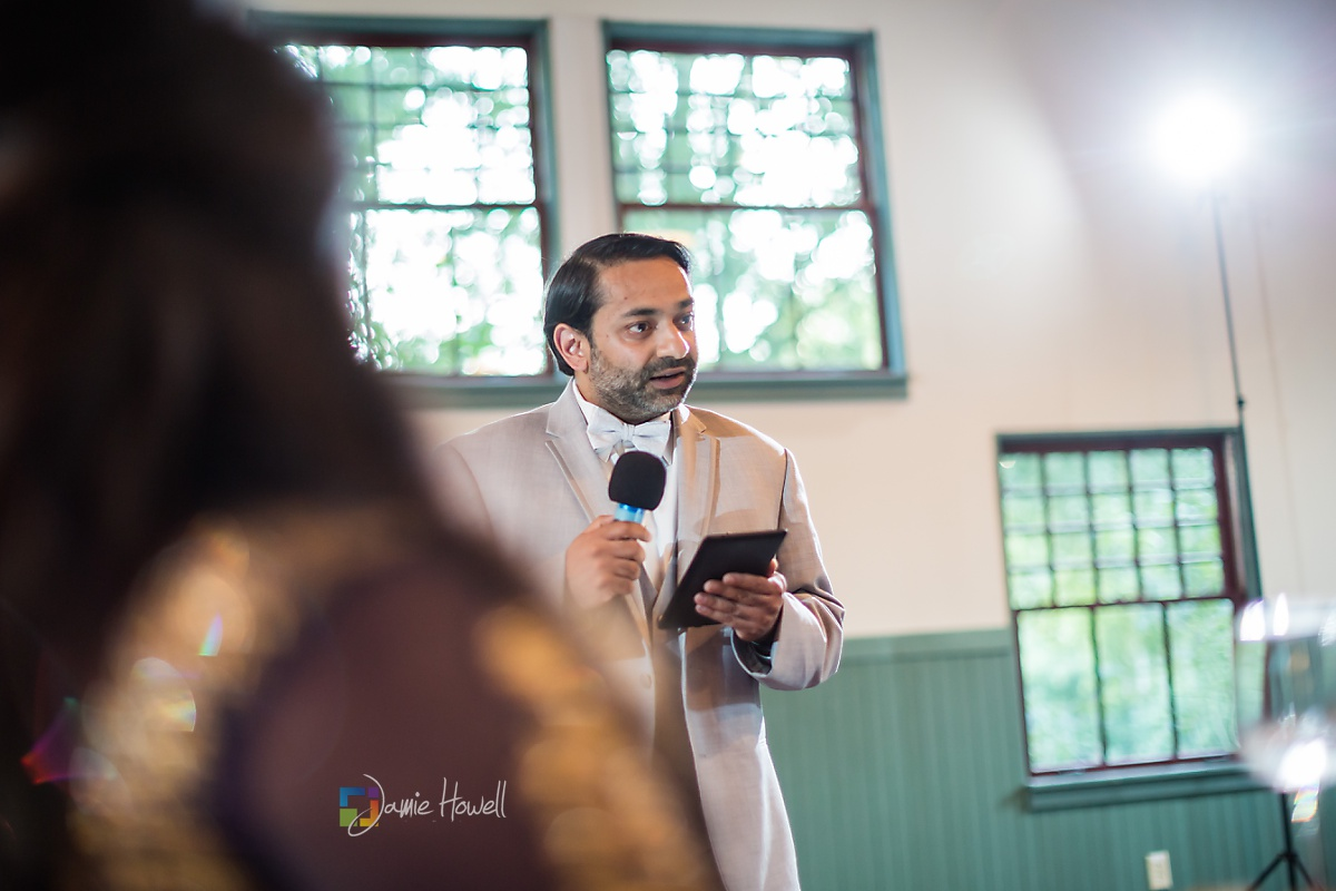 Atlanta Indian Wedding at Trolley Barn (47)
