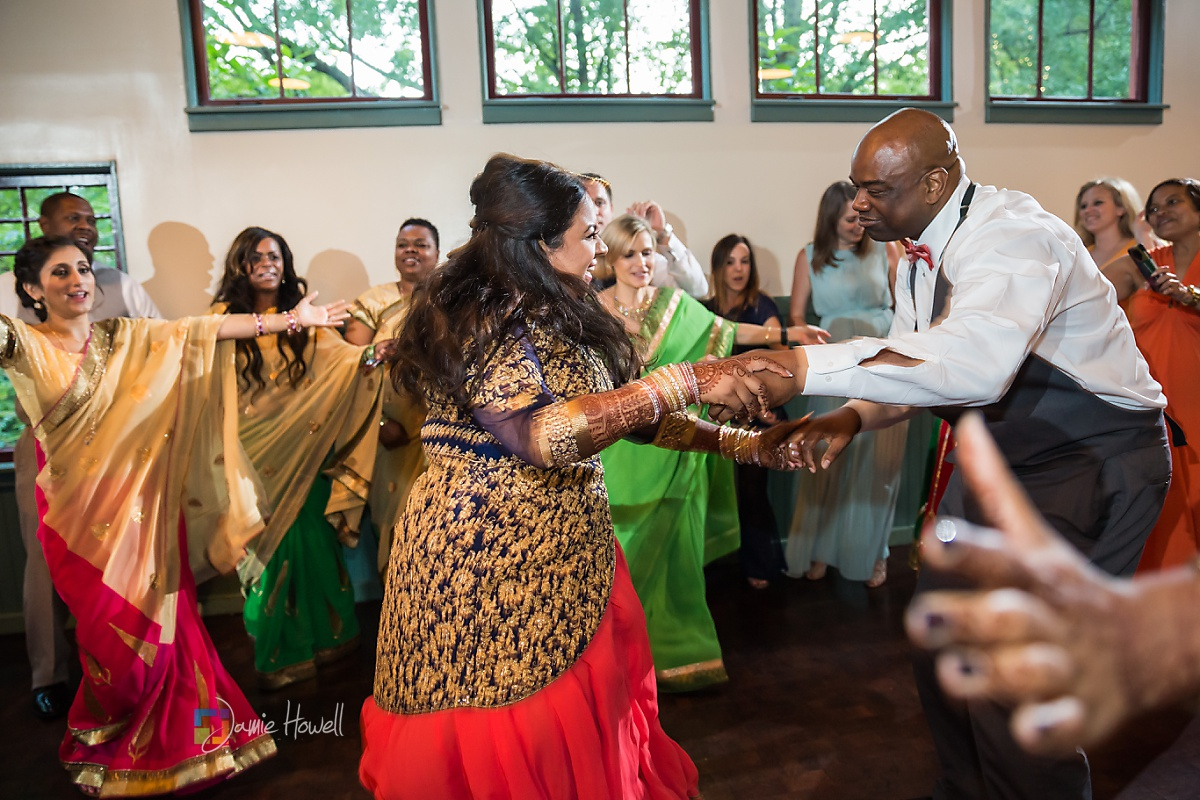 Atlanta Indian Wedding at Trolley Barn (49)