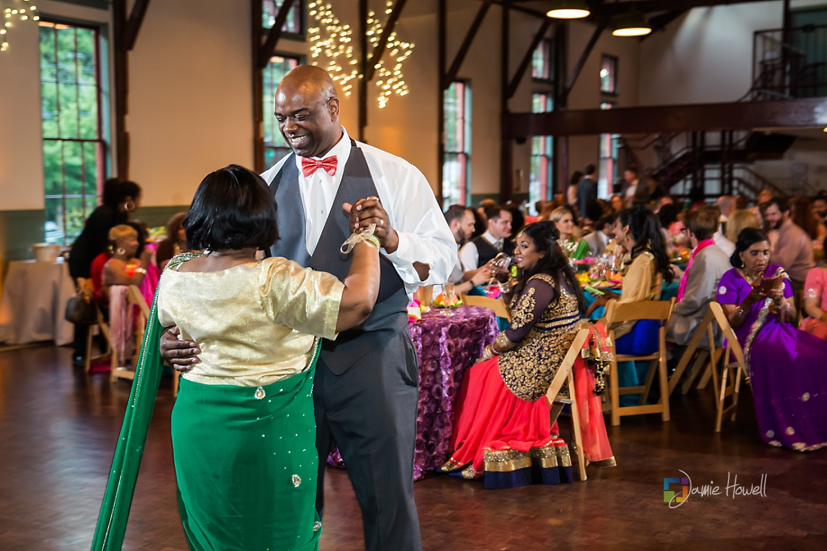 Atlanta Indian Wedding at Trolley Barn (50)