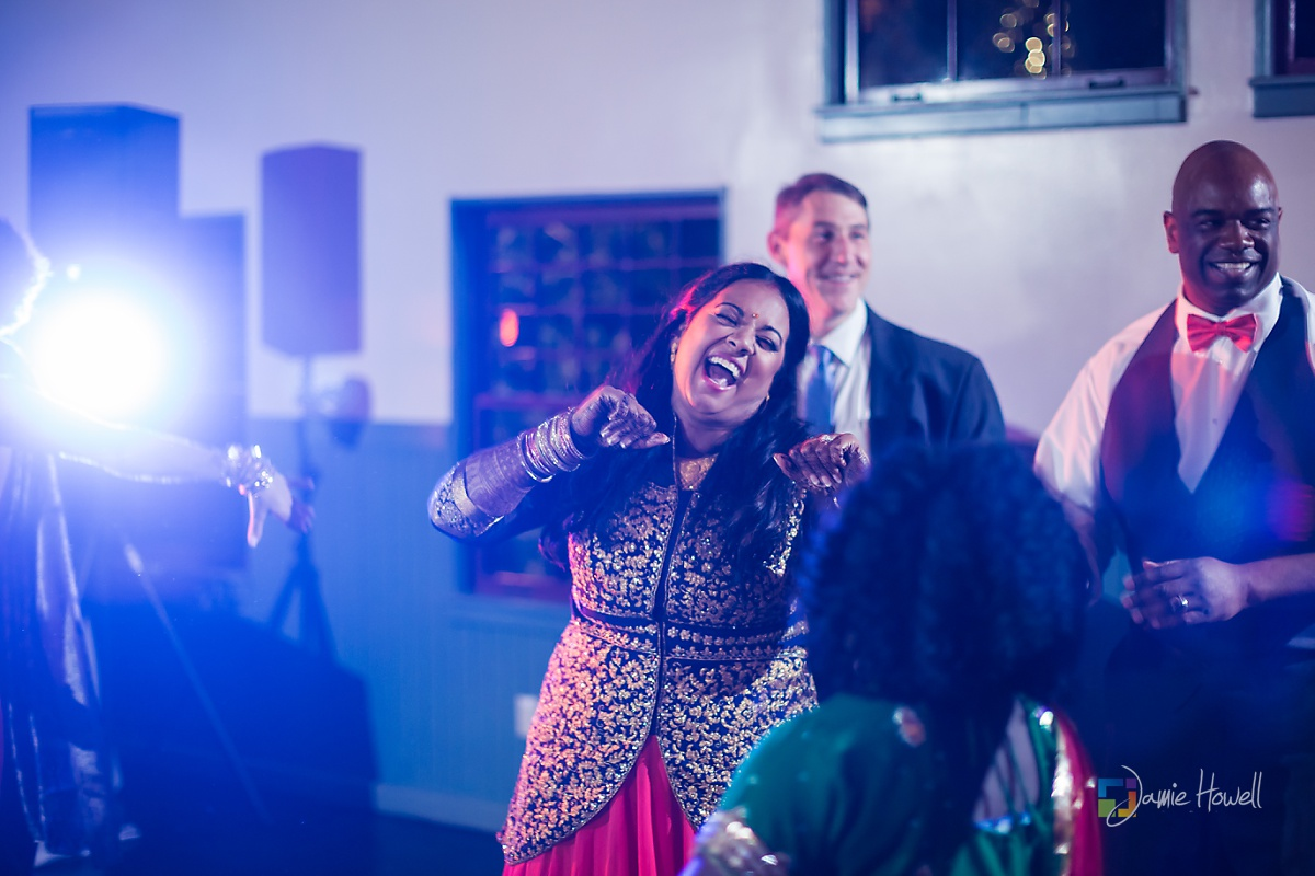 Atlanta Indian Wedding at Trolley Barn (51)