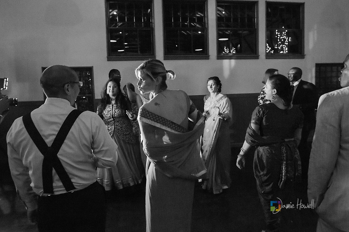 Atlanta Indian Wedding at Trolley Barn (55)