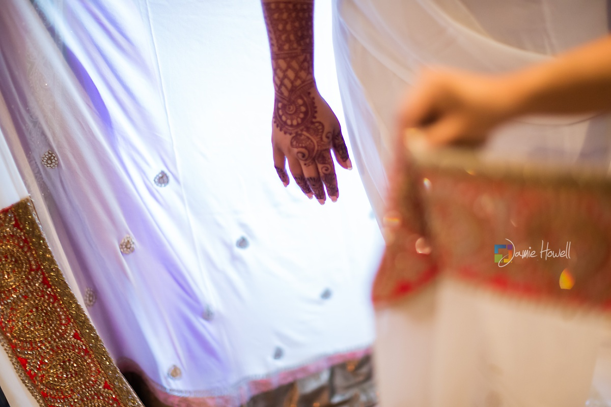 Atlanta Indian Wedding at Trolley Barn (7)