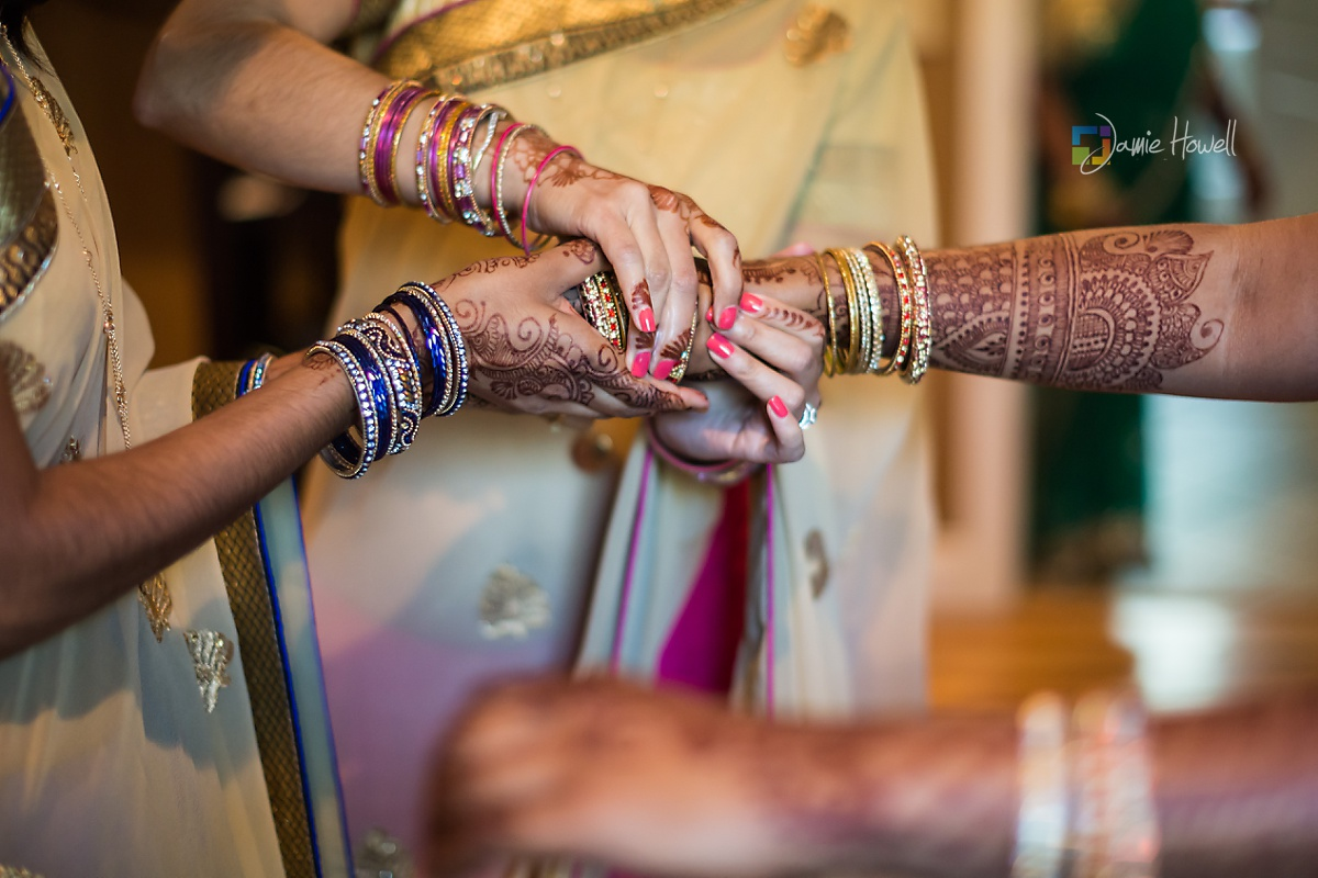 Atlanta Indian Wedding at Trolley Barn (9)
