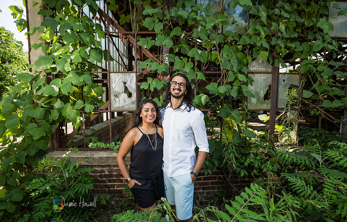 Goat Farm engagement session (11)