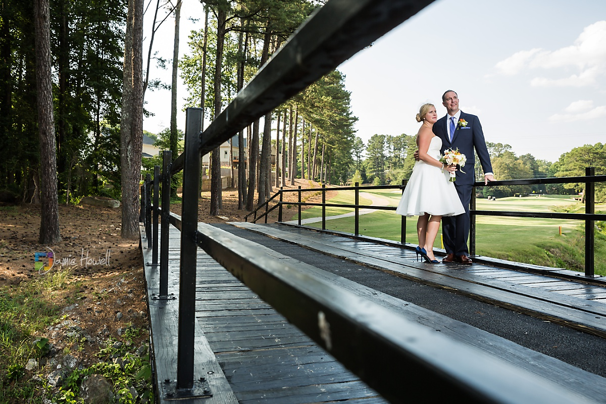 Indian Hills Country Club Marietta wedding (10)