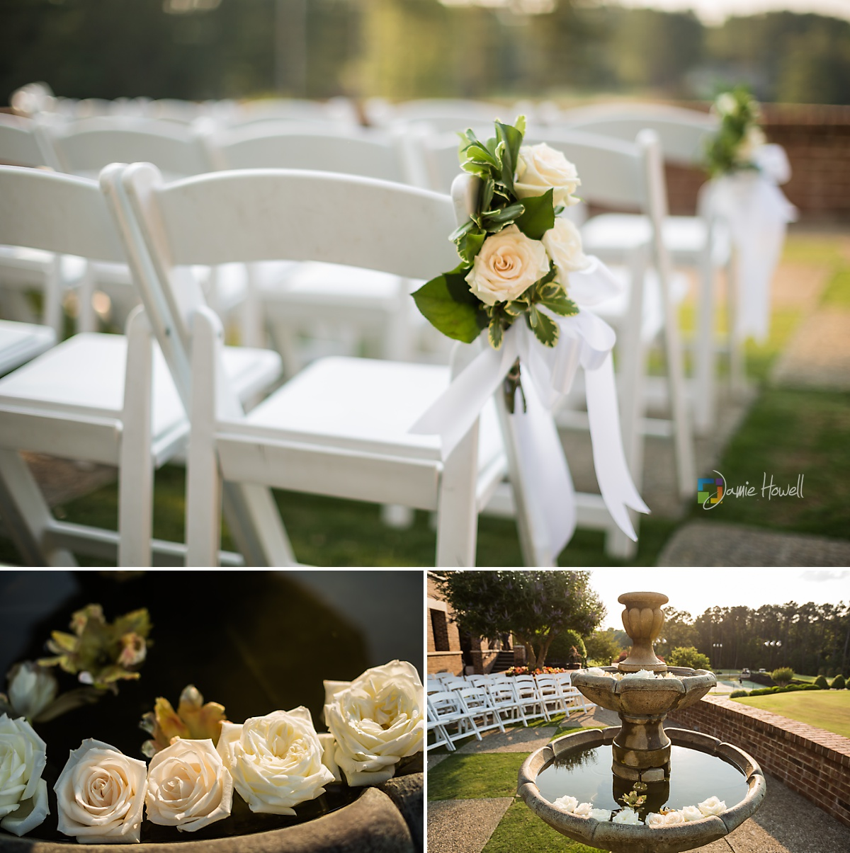 Indian Hills Country Club Marietta wedding (14)