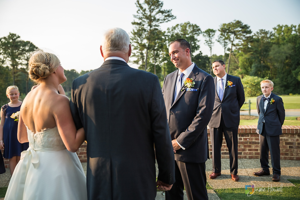 Indian Hills Country Club Marietta wedding (18)