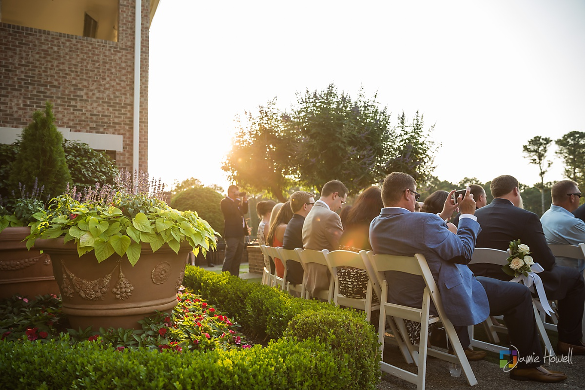 Indian Hills Country Club Marietta wedding (21)