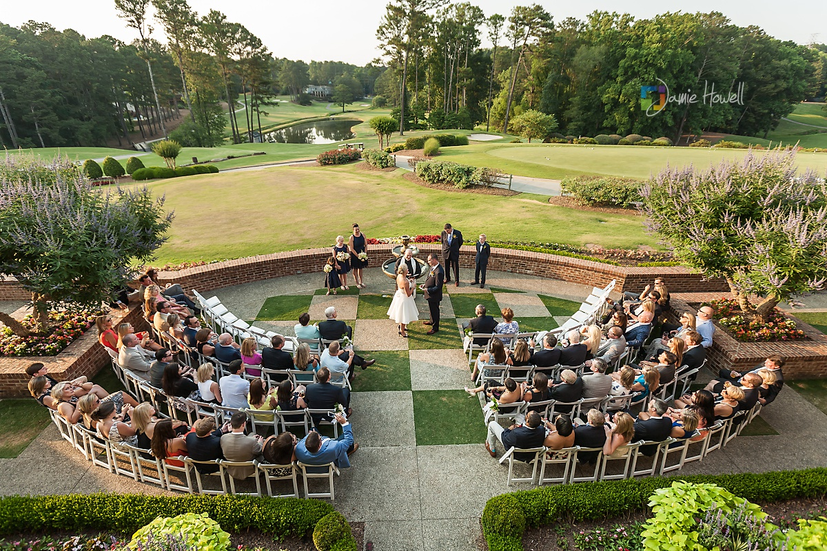 Indian Hills Country Club Marietta wedding (23)