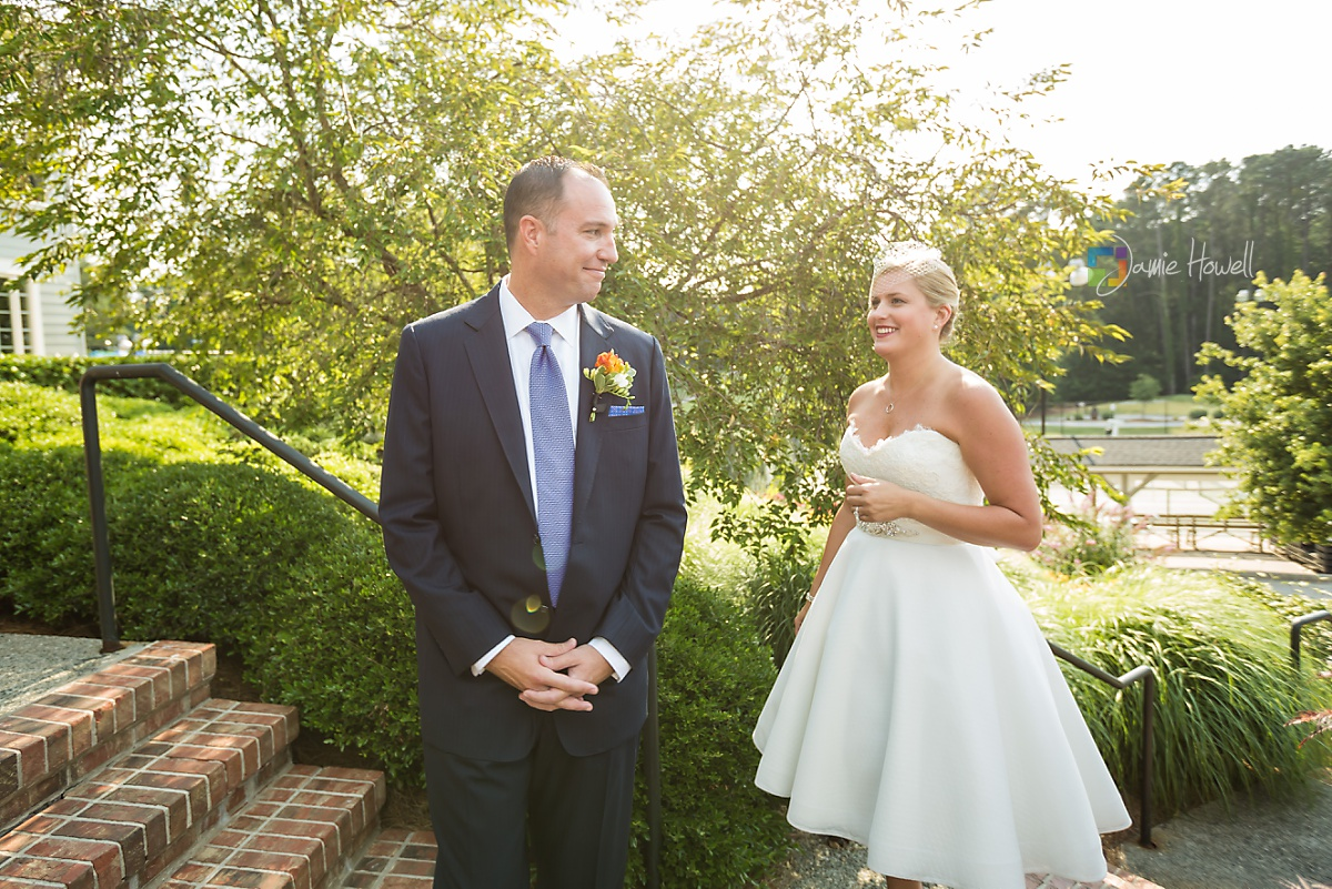 Indian Hills Country Club Marietta wedding (3)