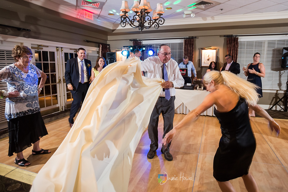 Indian Hills Country Club Marietta wedding (33)