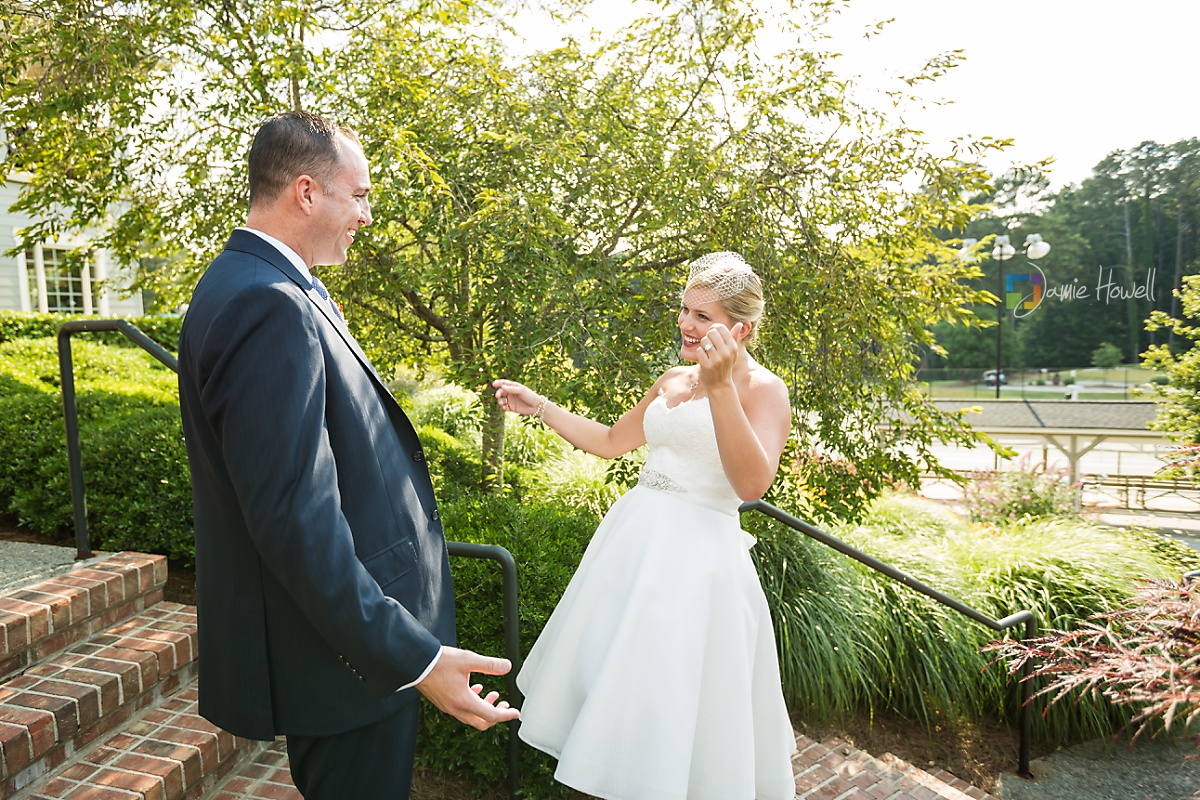 Indian Hills Country Club Marietta wedding (4)